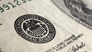 美國通脹重臨 聯儲仍拒加息