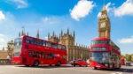 英國發布最新移民條例